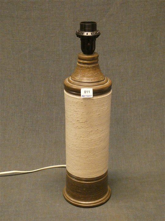 Auktion: 435 Objekt: 011