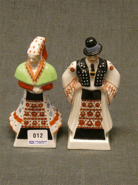 Auktion: 435 Objekt: 012