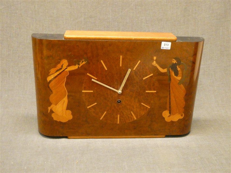 Auktion: 435 Objekt: 013