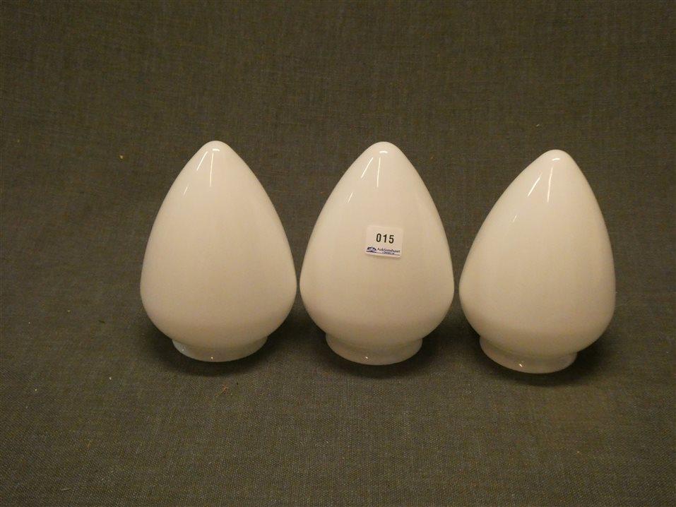 Auktion: 435 Objekt: 015