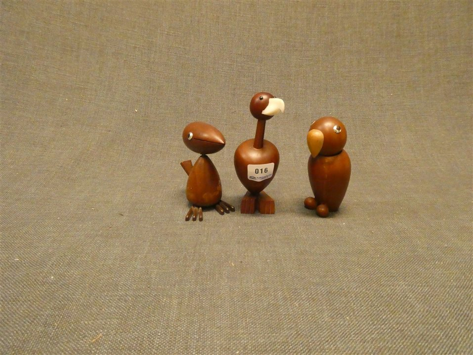 Auktion: 435 Objekt: 016