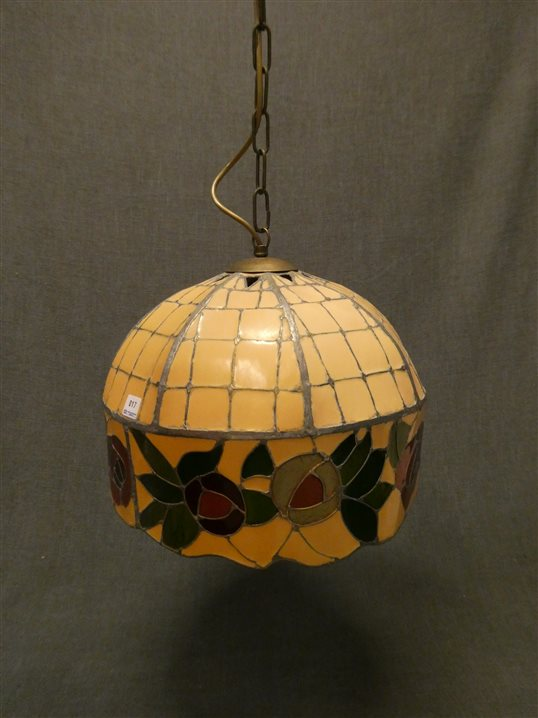 Auktion: 435 Objekt: 017