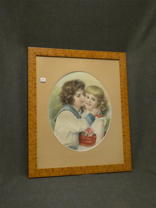 Auktion: 435 Objekt: 018