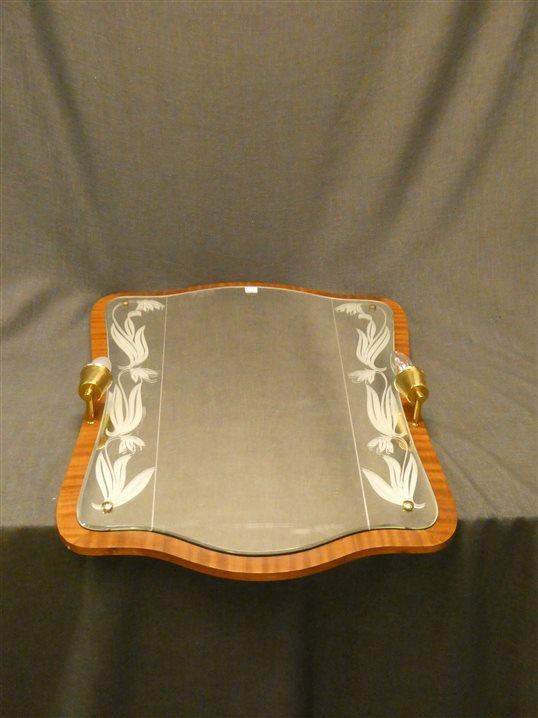 Auktion: 435 Objekt: 019
