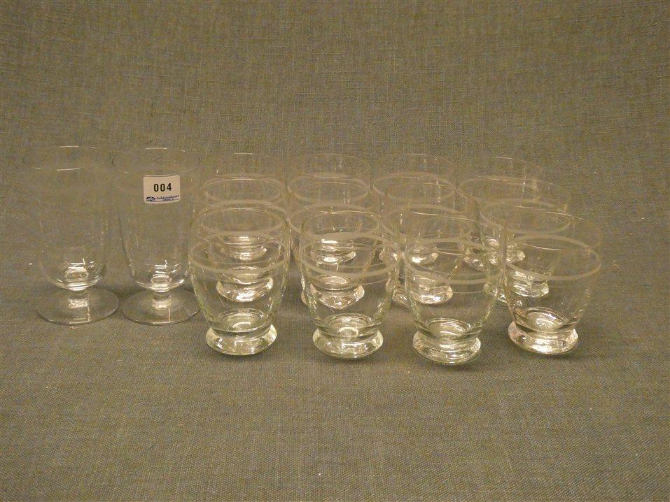 Auktion: 435 Objekt: 004