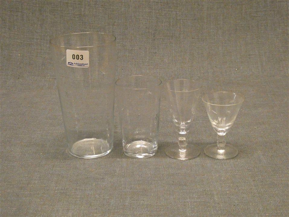 Auktion: 437 Objekt: 003