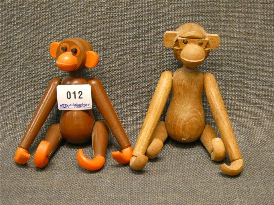 Auktion: 438 Objekt: 012