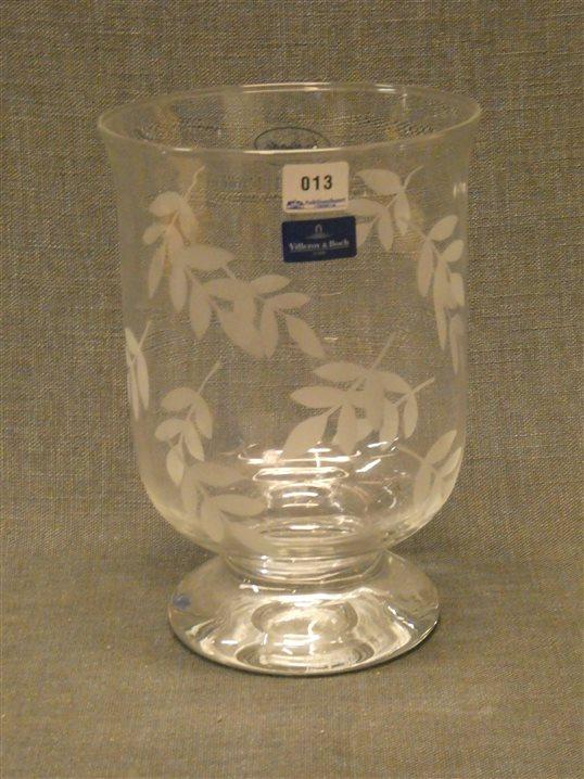 Auktion: 438 Objekt: 013