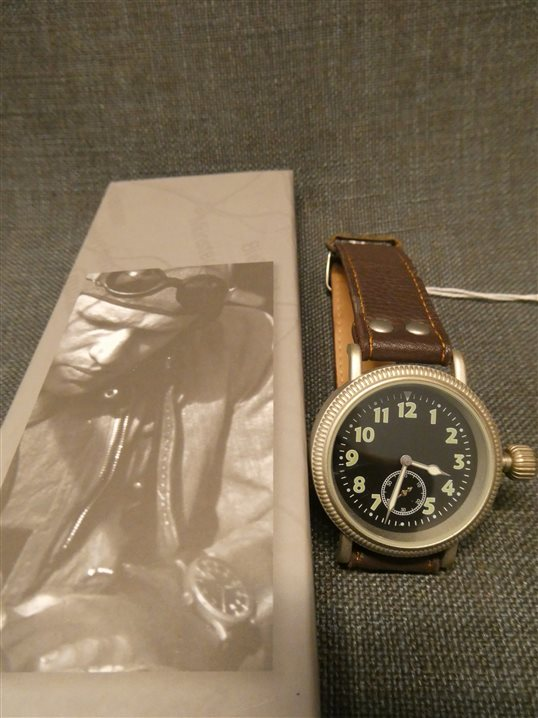 Auktion: 438 Objekt: 015