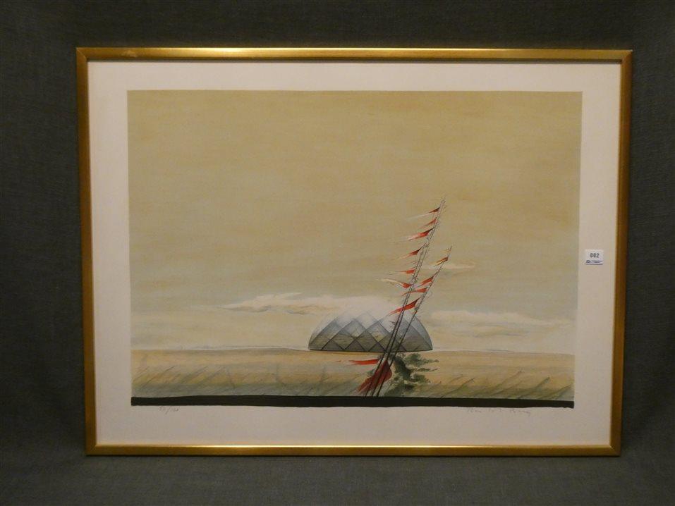 Auktion: 438 Objekt: 002