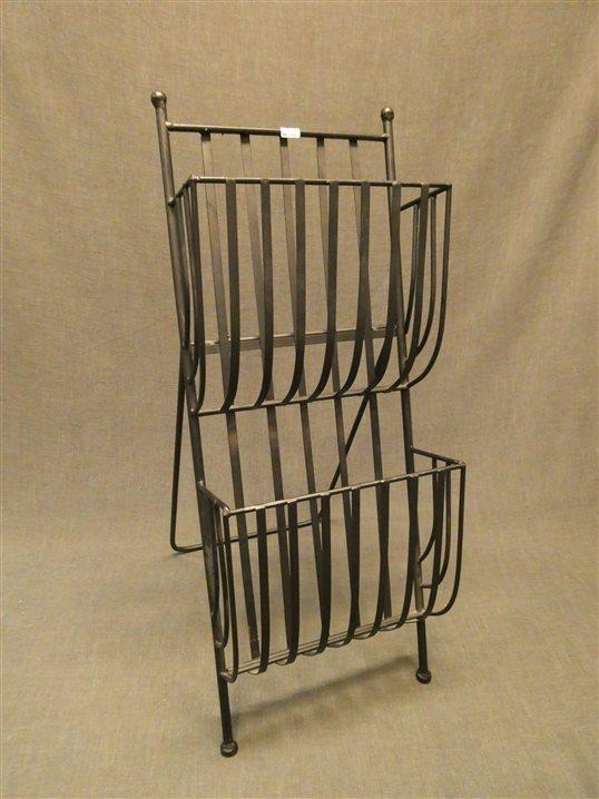 Auktion: 438 Objekt: 023