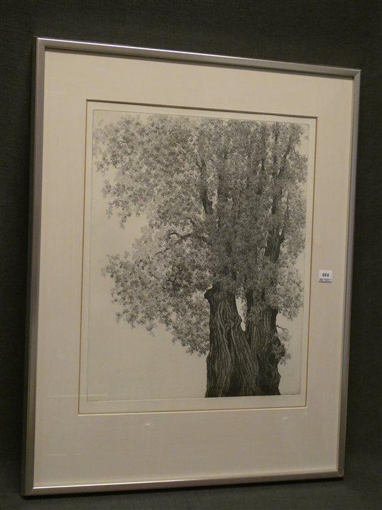 Auktion: 438 Objekt: 004