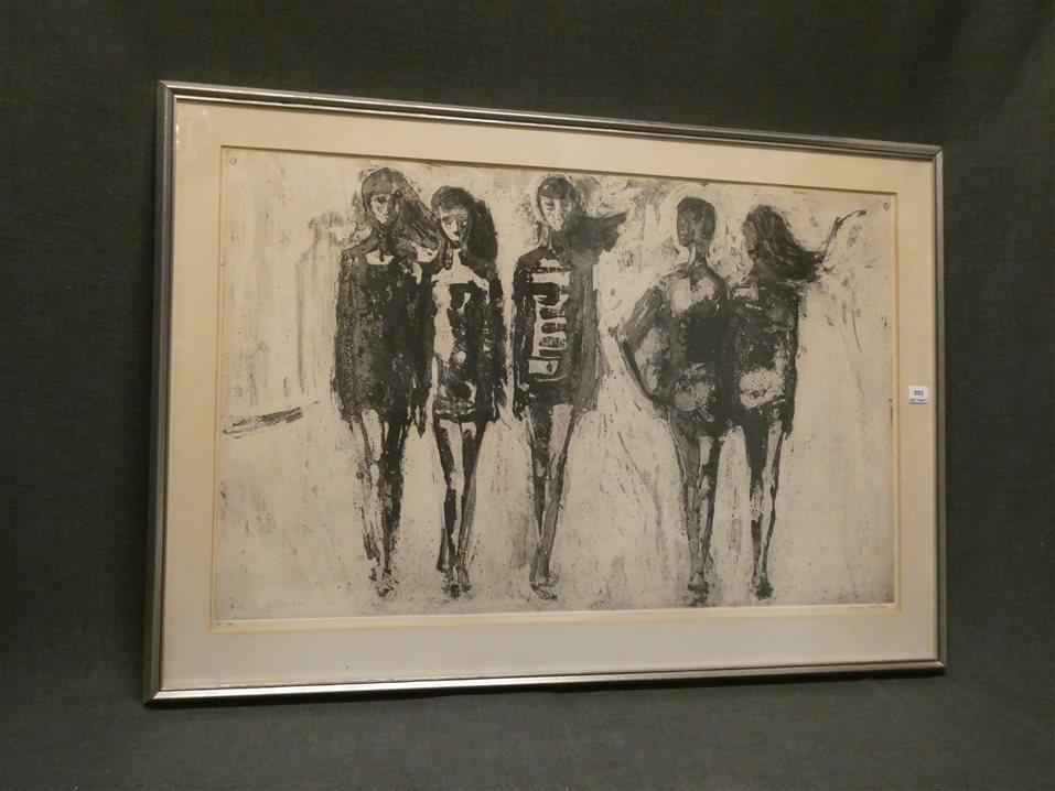 Auktion: 438 Objekt: 005