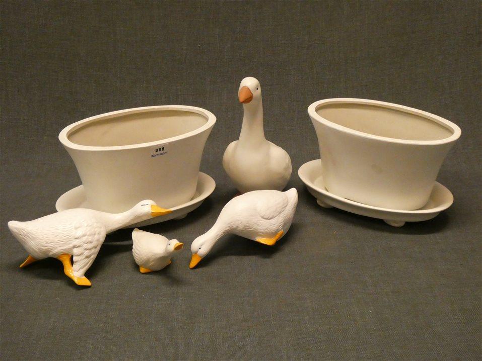 Auktion: 438 Objekt: 008