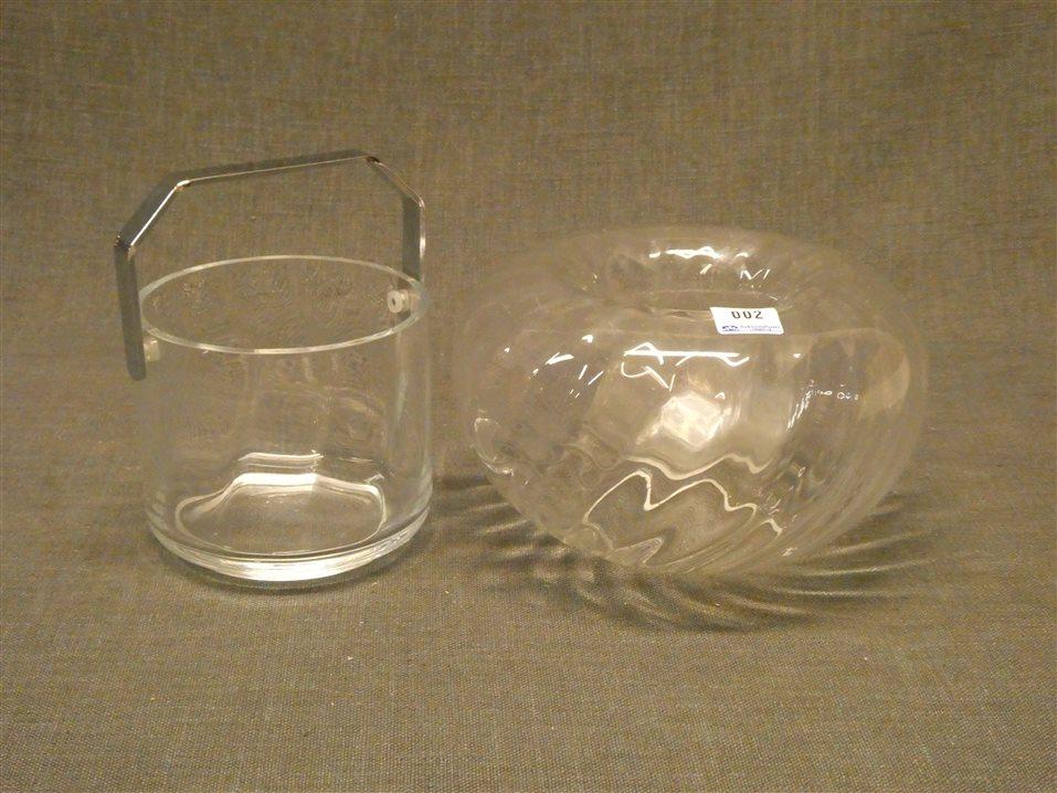 Auktion: 439 Objekt: 002