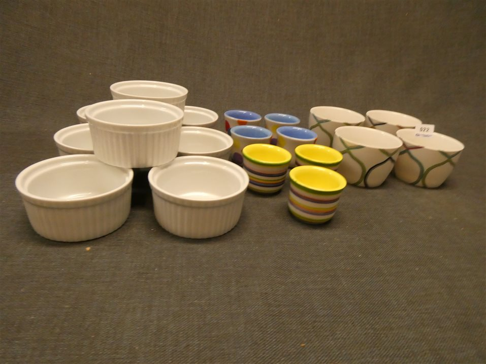 Auktion: 439 Objekt: 022