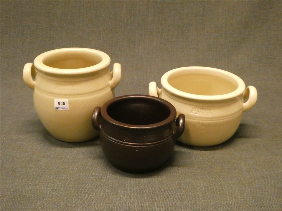 Auktion: 439 Objekt: 005