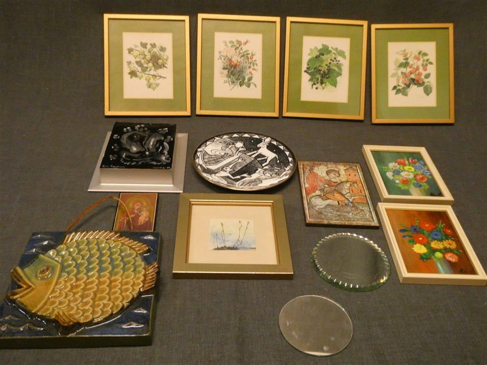 Auktion: 439 Objekt: 009