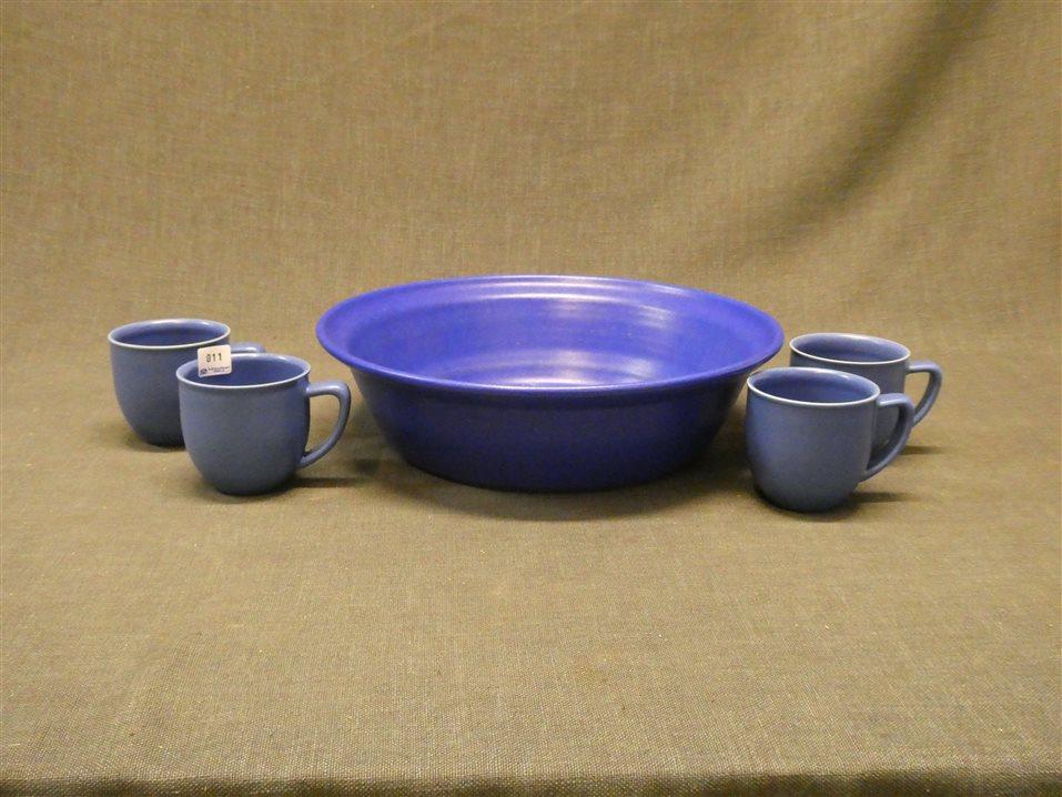 Auktion: 442 Objekt: 011