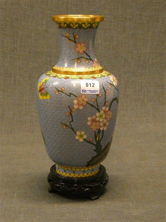 Auktion: 442 Objekt: 012