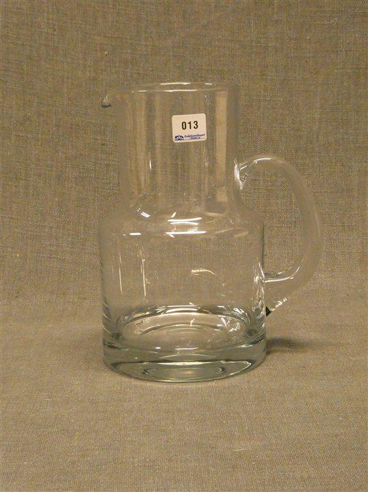 Auktion: 442 Objekt: 013