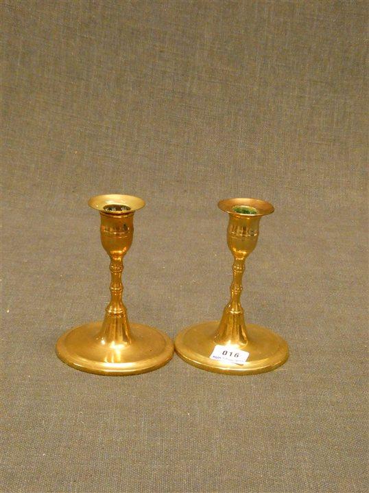 Auktion: 442 Objekt: 016
