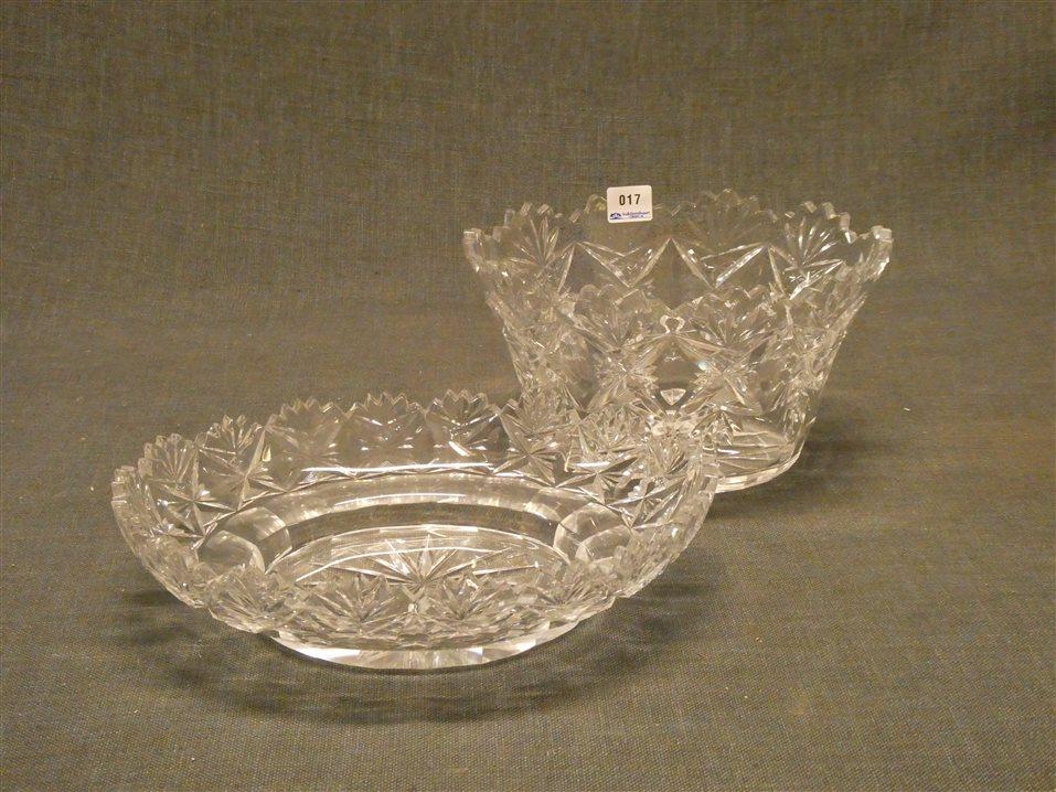 Auktion: 442 Objekt: 017