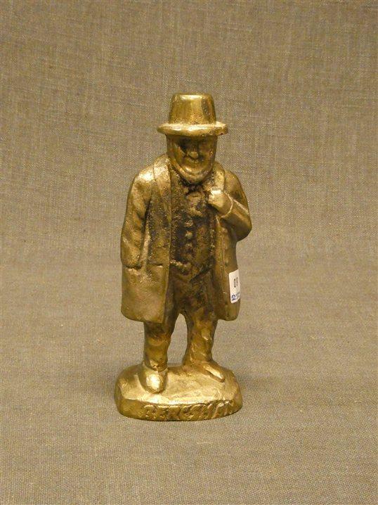 Auktion: 442 Objekt: 019