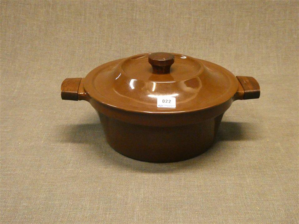 Auktion: 442 Objekt: 022