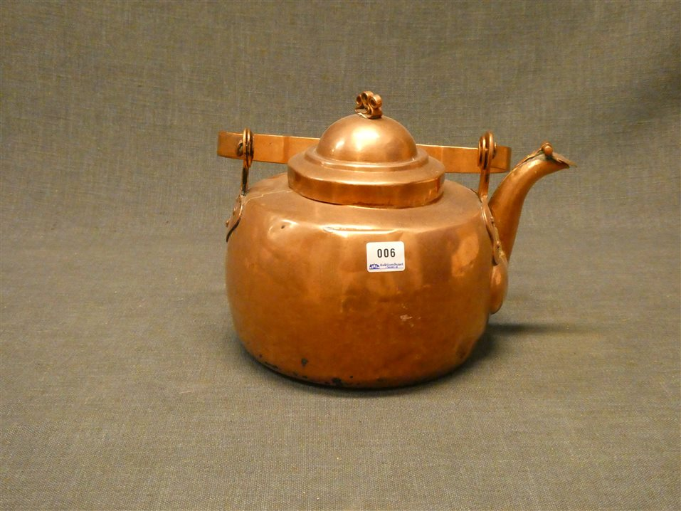 Auktion: 442 Objekt: 006